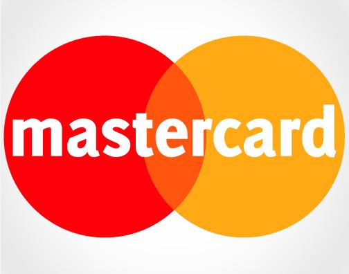Thẻ thanh toán quốc tế MasterCard có 2 loại cơ bản và thông dụng nhất là thẻ ghi nợ MasterCard Debit và thẻ tín dụng MasterCard Credit