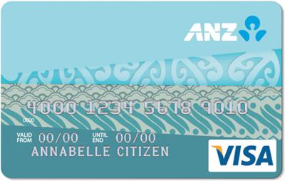 Thanh toán trả góp qua thẻ tín dụng